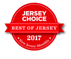 JERSEY-CHOICE-2017_BEST-OF-JERSEY-LOGO_PRINT-300x248